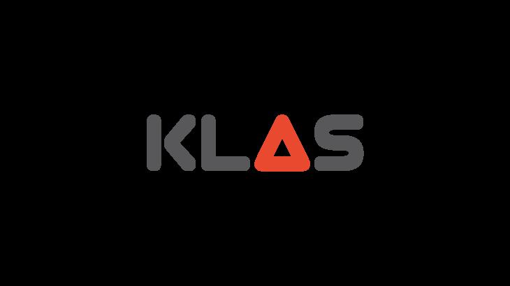 KLAS BRESCIA - Applicazione